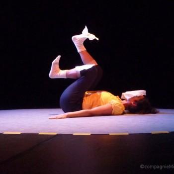 photo-ballet1