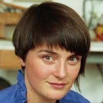 Delphine Ciavaldini